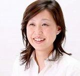 takigawa-photo2