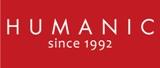 humanic_logo