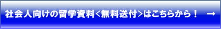 shakaijin banner 2