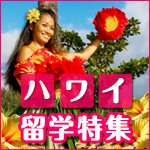 hawaii_banner
