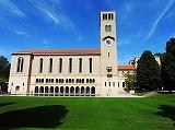 西オーストラリア大学3