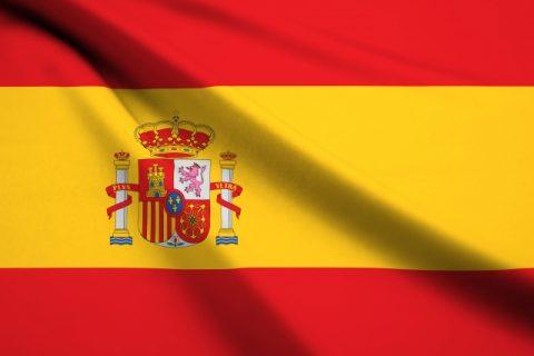 スペイン ワーキングホリデー