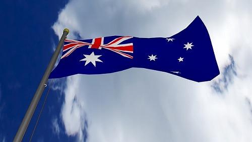 オーストラリア・オンライン留学キャンペーン