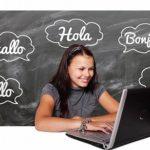 海外語学留学