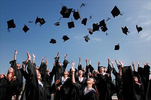 海外大学留学